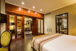 Ayre Hotel Astoria (6 of 48)
