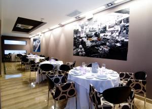 Ayre Hotel Astoria (39 of 48)