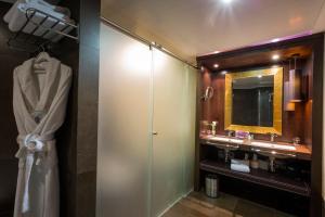 Ayre Hotel Astoria (33 of 48)
