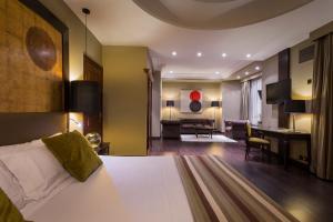 Ayre Hotel Astoria (38 of 48)