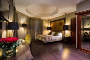 Ayre Hotel Astoria (32 of 48)