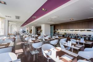 Ayre Hotel Astoria (40 of 48)