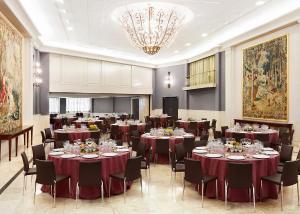 Ayre Hotel Astoria (10 of 48)