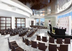 Ayre Hotel Astoria (23 of 48)