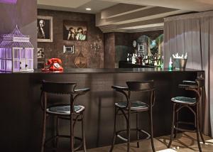 Ayre Hotel Astoria (11 of 48)