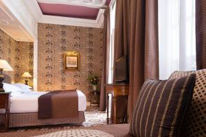 Hotel des Grands Hommes (40 of 68)