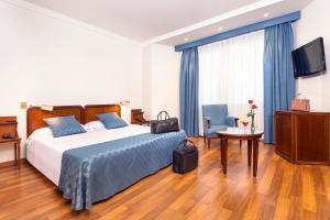 Ayre Hotel Astoria (35 of 48)