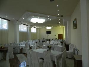Gayane Hotel, Affittacamere  Alaverdi - big - 60