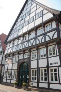 Alt Warburg