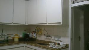 Apartamento Lagoa Ipanema, Гостевые дома  Рио-де-Жанейро - big - 16