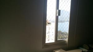 Apartamento Lagoa Ipanema, Penziony  Rio de Janeiro - big - 2
