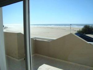 Apart En La Playa, Aparthotely  Mar de las Pampas - big - 2