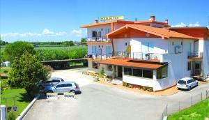 Hotel Garnì Da Vito - AbcAlberghi.com