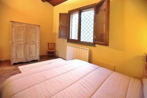 Borgo Dell'Etna, Venkovské domy  Sant'Alfio - big - 12