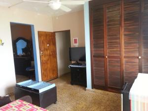 Ocean View Suites Luquillo, Апартаменты  Лукильо - big - 3
