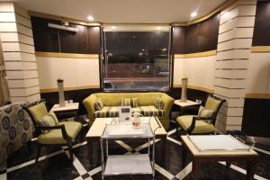 Tooq Suites, Aparthotels  Riad - big - 65
