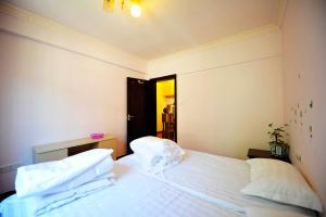 Like Home Hotel, Hostels  Guiyang - big - 19