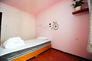 Like Home Hotel, Hostels  Guiyang - big - 27