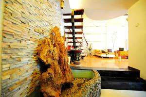Like Home Hotel, Hostely  Guiyang - big - 34