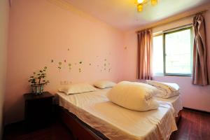 Like Home Hotel, Hostely  Guiyang - big - 35