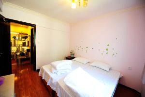 Like Home Hotel, Hostely  Guiyang - big - 47