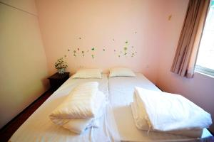 Like Home Hotel, Hostely  Guiyang - big - 52