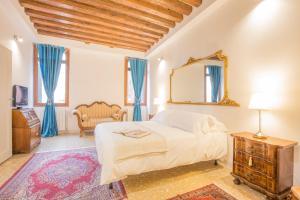 Corte Realdi Suites Venezia - AbcAlberghi.com