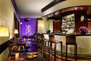 Hotel L'Orologio (32 of 45)