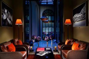 Hotel L'Orologio (31 of 45)