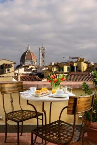 Hotel L'Orologio (1 of 45)