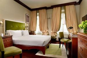 Hotel L'Orologio (37 of 45)