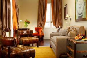 Hotel L'Orologio (6 of 45)