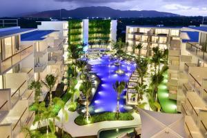 Dream Phuket Hotel & Spa (2 of 63)