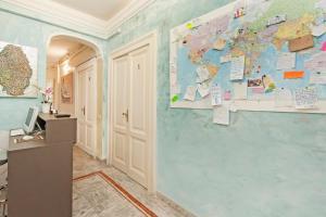 Santa Maria Maggiore House - abcRoma.com