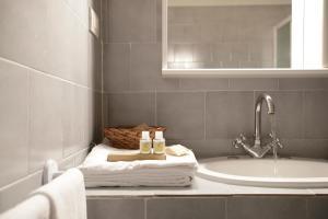 Hotel Il Golfino, Hotely  Castellarano - big - 27