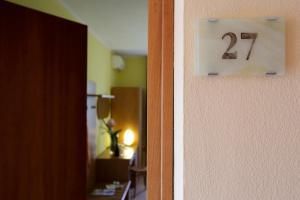 Hotel Il Golfino, Hotely  Castellarano - big - 11