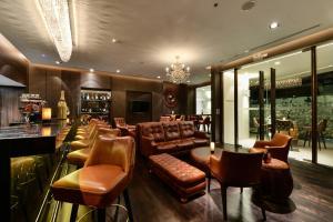 Dream Phuket Hotel & Spa (7 of 63)