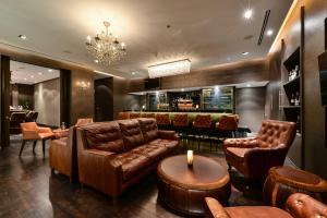 Dream Phuket Hotel & Spa (33 of 63)