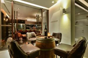 Dream Phuket Hotel & Spa (9 of 63)