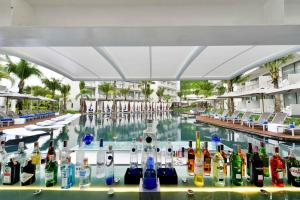 Dream Phuket Hotel & Spa (29 of 63)