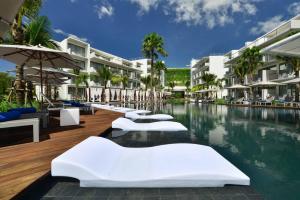 Dream Phuket Hotel & Spa (5 of 63)