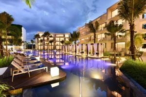 Dream Phuket Hotel & Spa (4 of 63)
