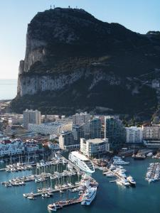 Sunborn Gibraltar (14 of 28)