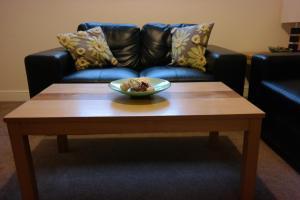 Lovell Apartments, Apartmány  Cambridge - big - 31