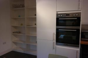 Lovell Apartments, Apartmány  Cambridge - big - 16