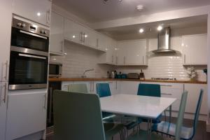 Lovell Apartments, Apartmány  Cambridge - big - 18
