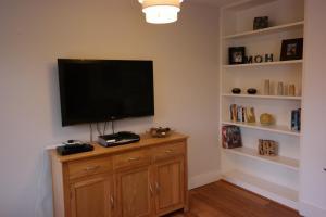Lovell Apartments, Apartmány  Cambridge - big - 53
