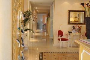 Hotel Alsazia - AbcAlberghi.com