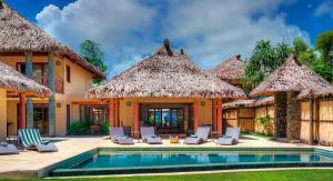 Nanuku Auberge Resort (25 of 88)