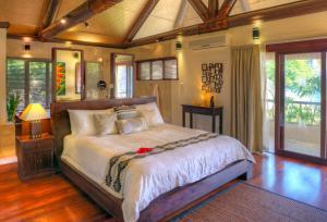 Nanuku Auberge Resort (24 of 88)
